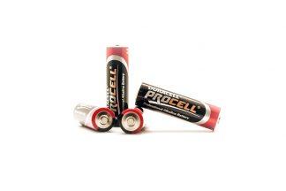 batteries-789879_960_720